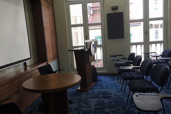 Seminar-Room-3